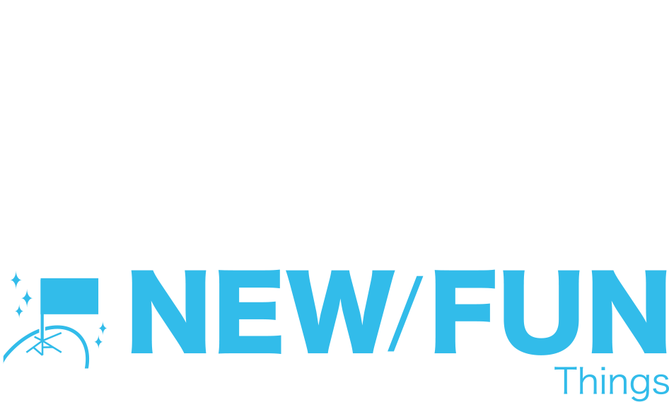 VR/ARコンテンツ制作運用 WEBサービス制作運用 新しくて楽しいこと